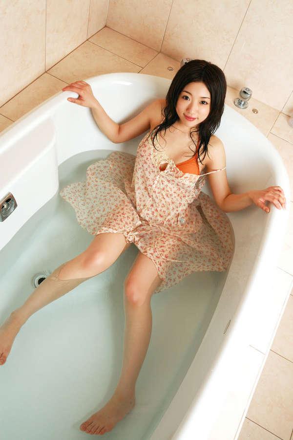 Blouse Cosplay Highres Kneehighs Necktie Ootomo Sayuri Luxuretv 1