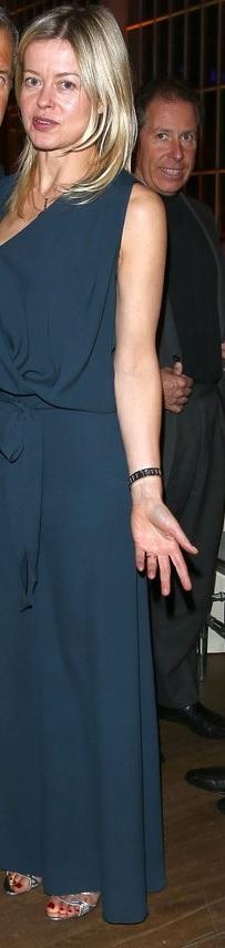 Lady Helen Windsor Feet