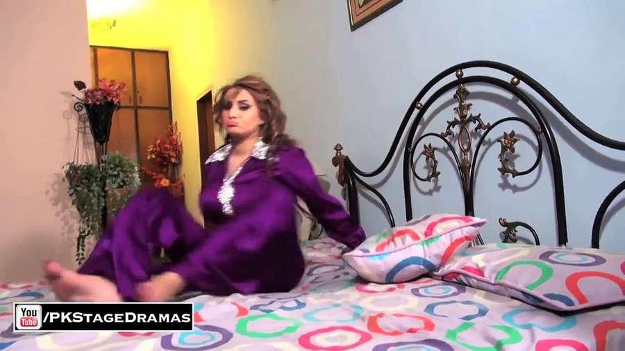 Afreen Khan Feet