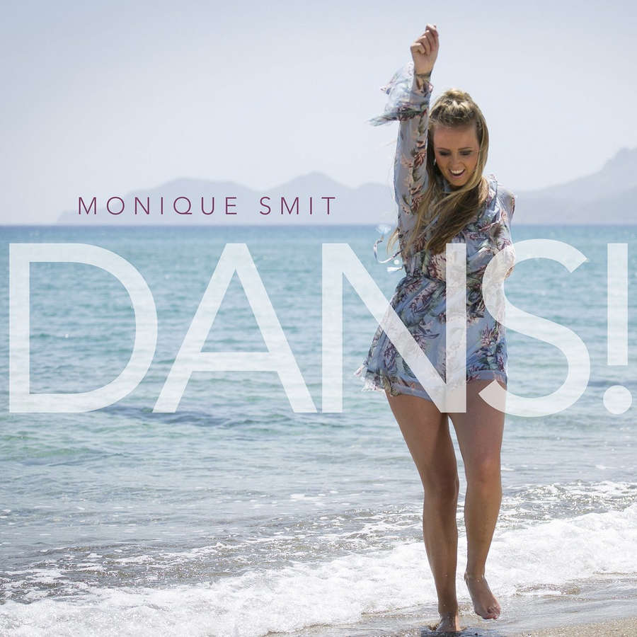 Monique Smit Feet