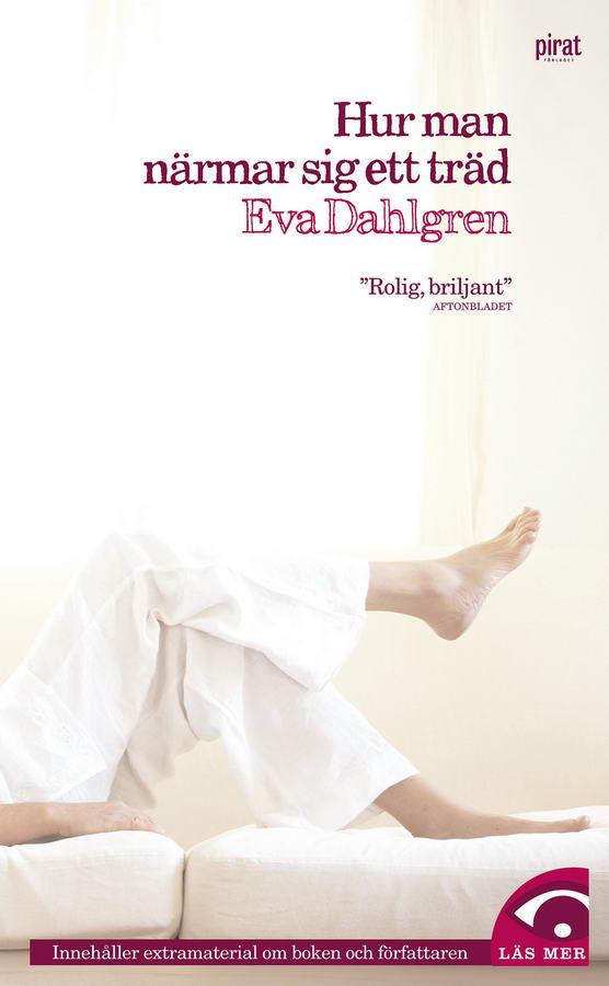Eva Dahlgren Feet