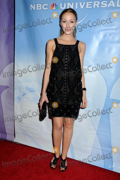 Jennifer Ferrin Feet