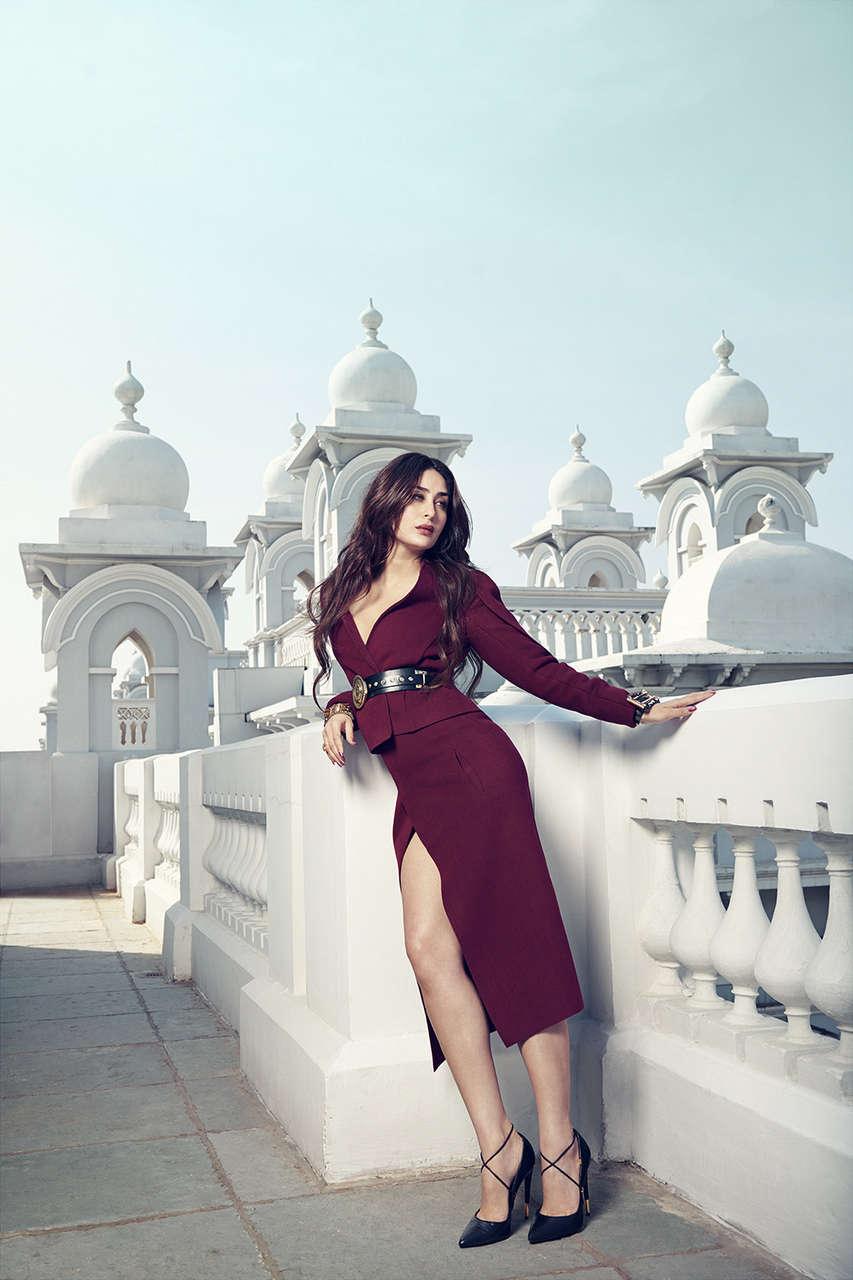 Kareena Kapoor Feet