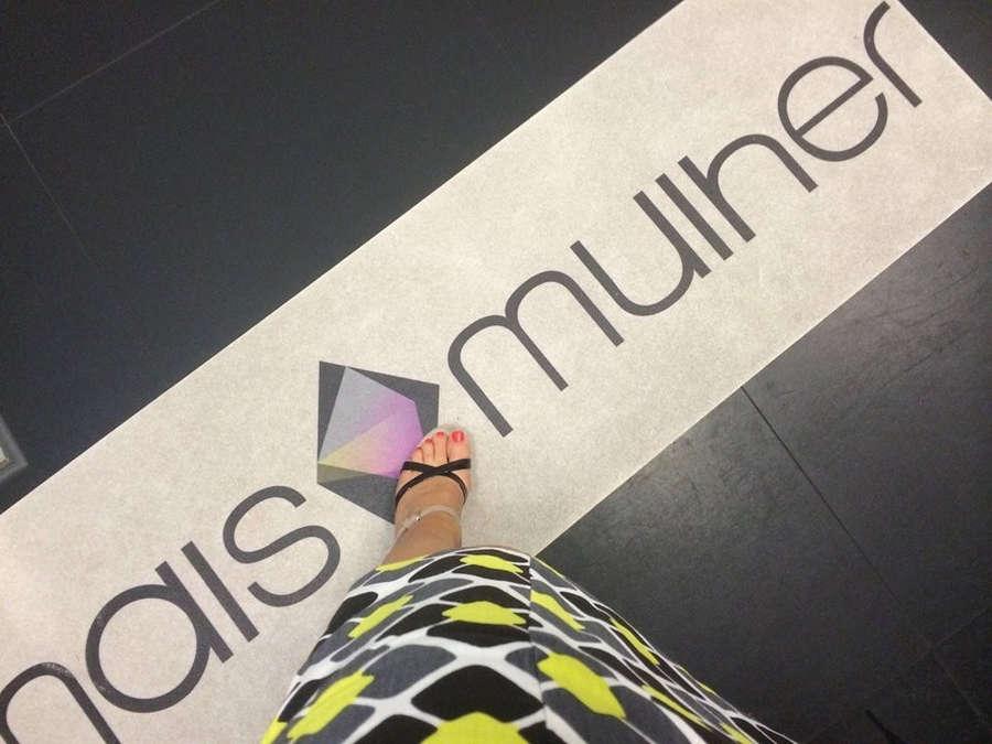 Adelaide De Sousa Feet