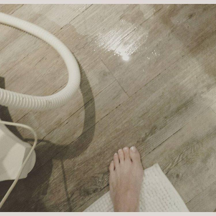 Daphne Deckers Feet