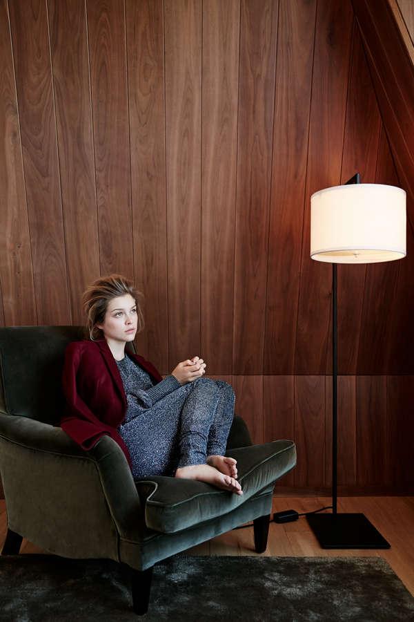 Sophie Cookson Feet (11 photos) - celebrity-feet.com