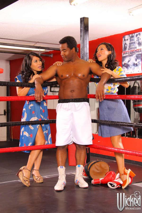 Honda Of Katy >> Jessica Bangkok Feet (14 photos) | celebrity-feet.com