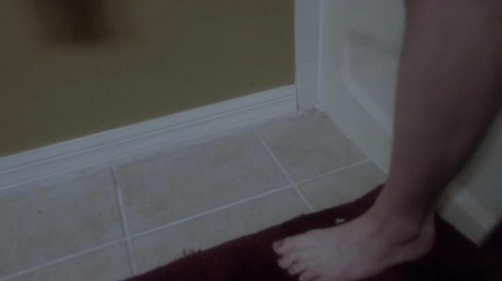 Marina Petrano Feet