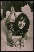 Pamela Des Barres Feet