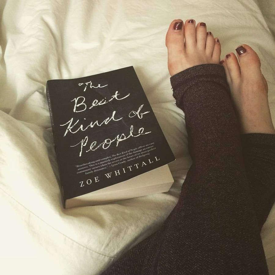 Taylor Hastings Feet