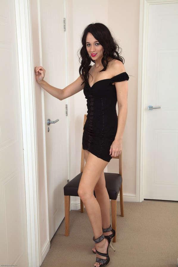 Tracy Rose Feet