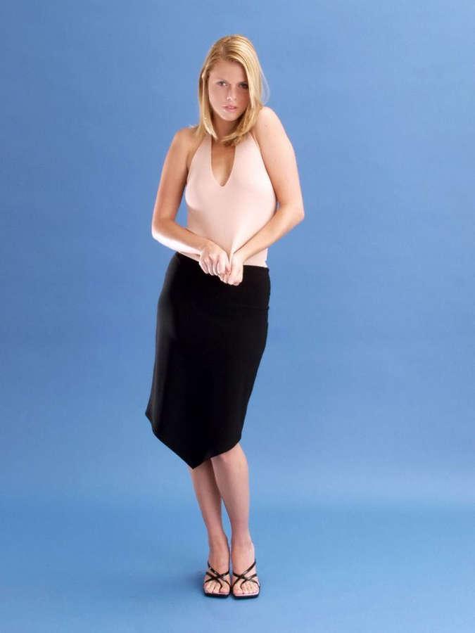 Katalin Kiraly Feet
