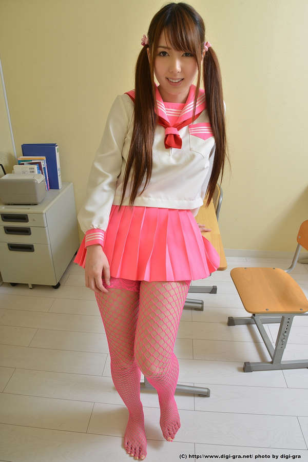 Yui Hatano Feet
