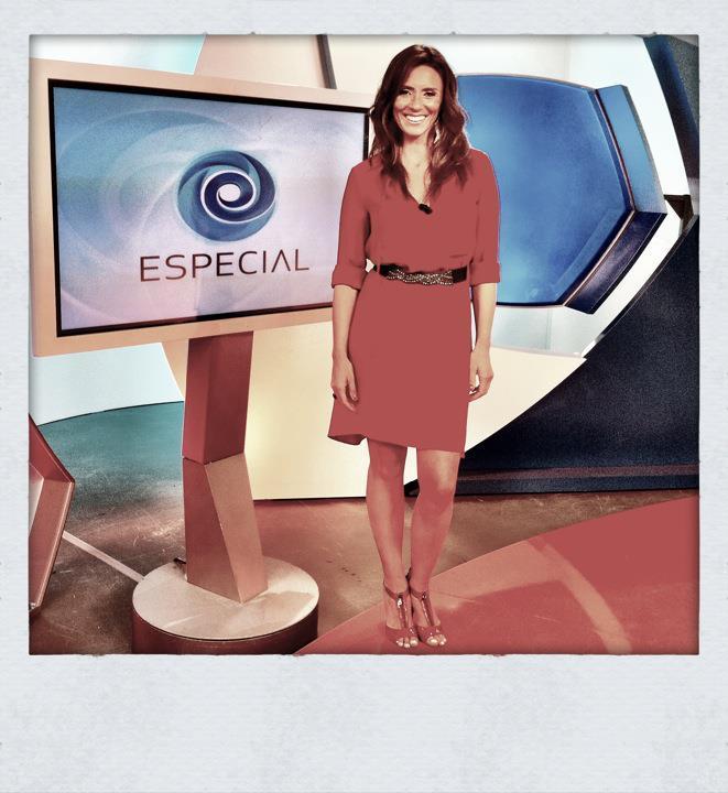 Sofia Cerveira Feet