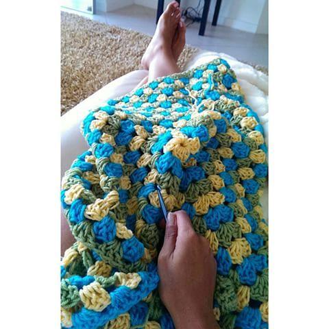 Constance Jones Feet