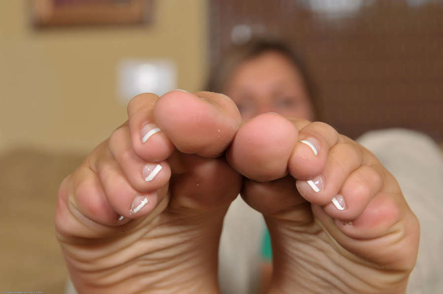 Amateur naughty girls and masturbation