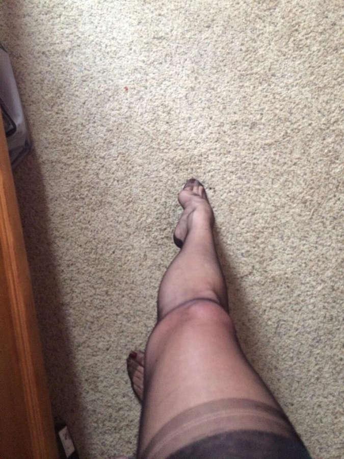 jean bardot feet