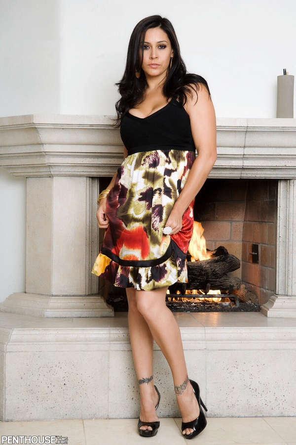 Raylene Feet 31 Photos - Celebrity-Feetcom-2899