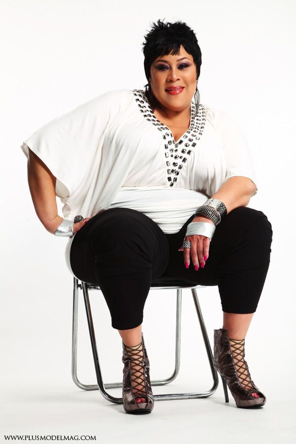 Martha Wash Feet