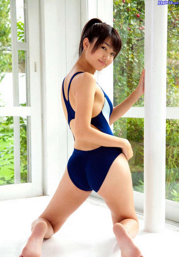 Naoho Ichihashi Feet
