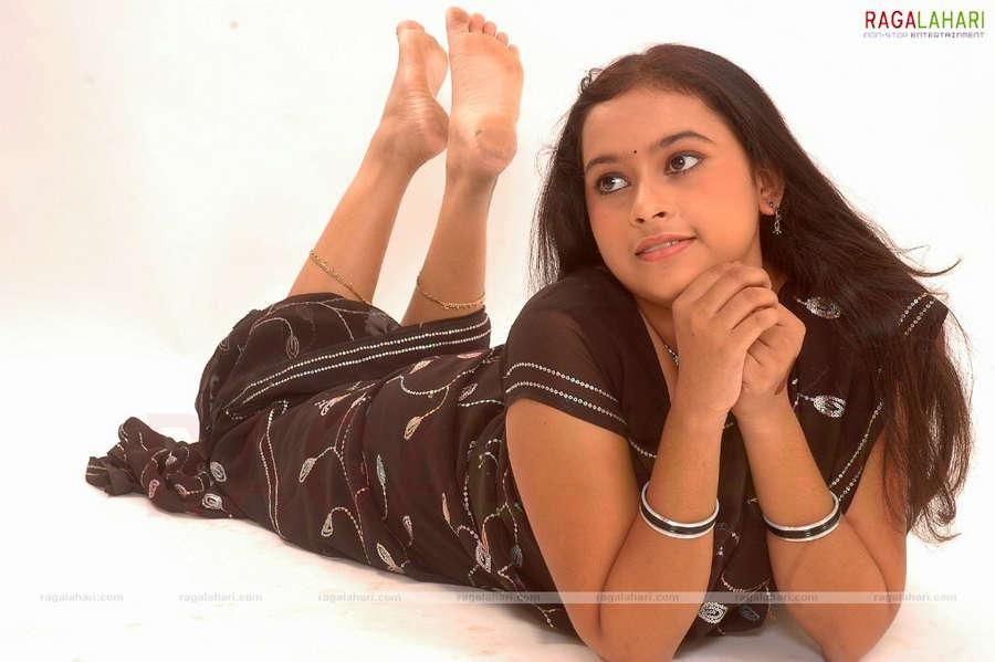 Sree Divya Feet