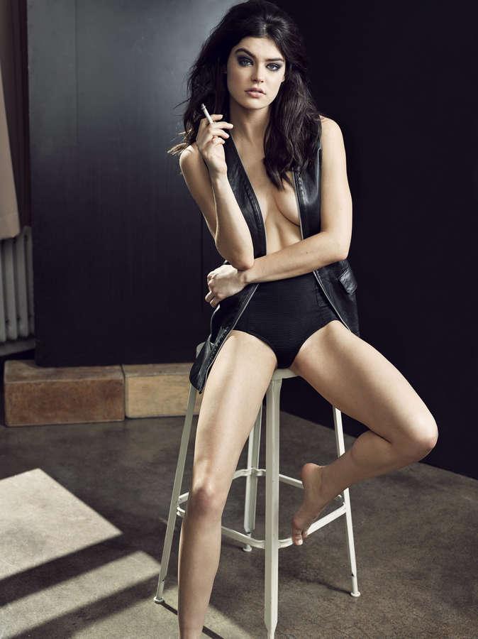 Laura Layne Feet