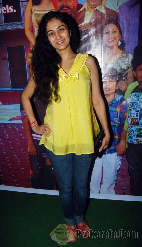 Shweta Bhosle Feet