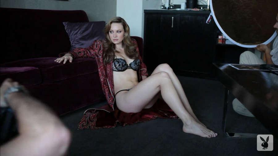 Kim Phillips Feet