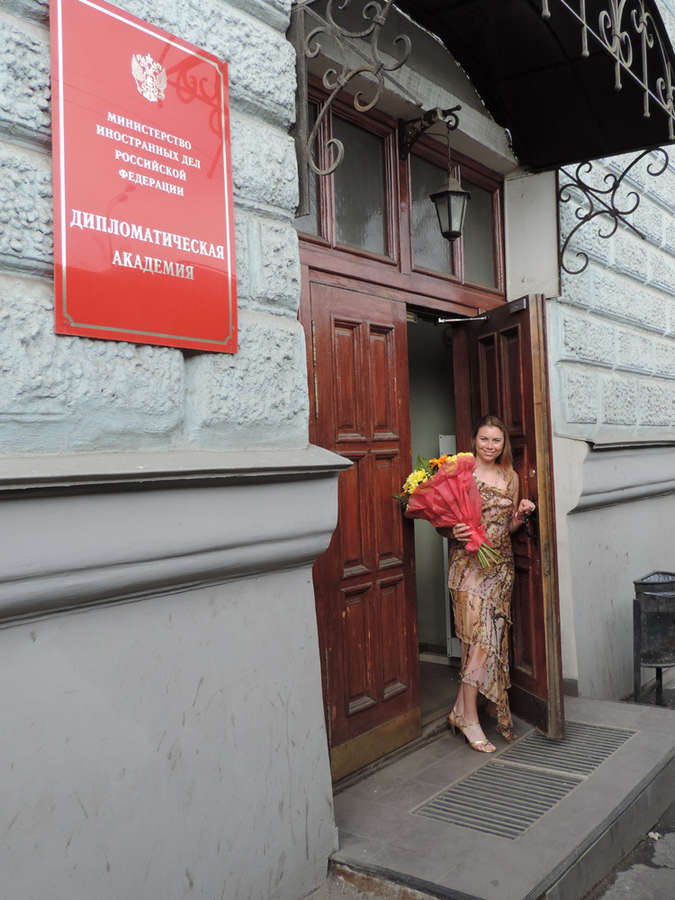 Vera Zvonareva Feet