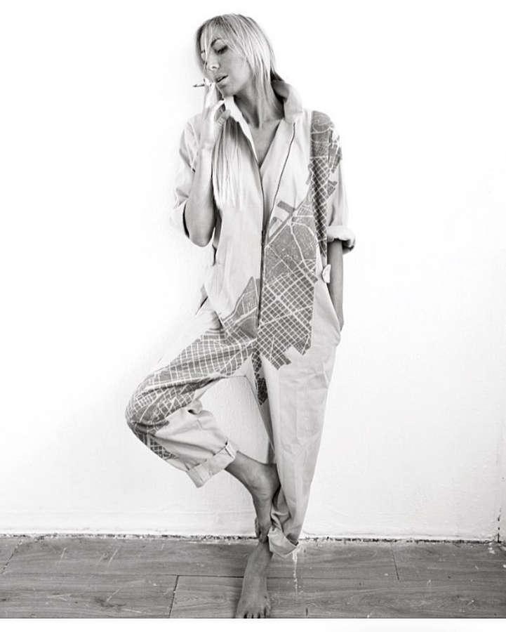 Julia Levy Boeken Feet