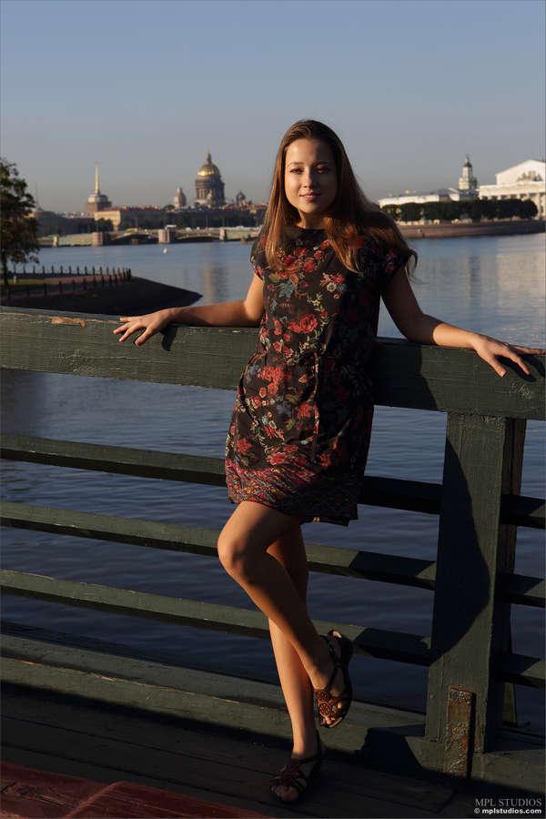 Taissia shanti очень красивый трах - jinospace.ru