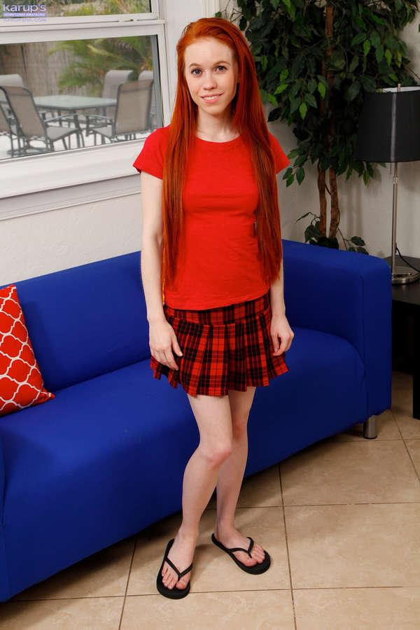 petite-teen-redhead-sex