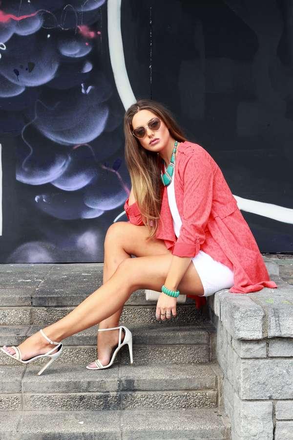 Emma Waldron Feet