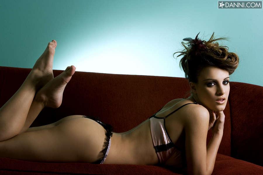 Hot lesbian porn pornhub