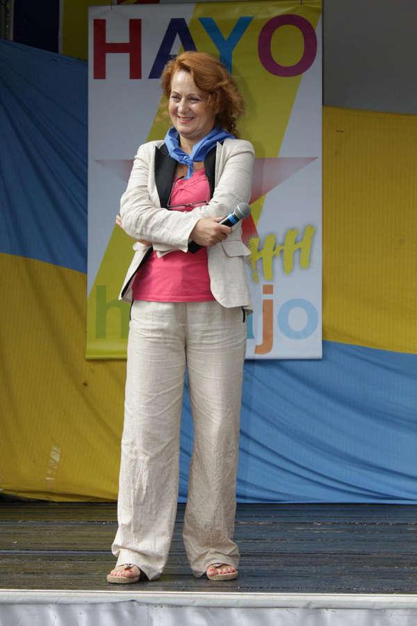 Simona Stasova Feet