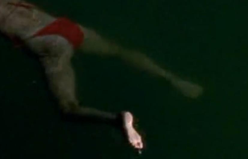 Doris Schretzmayer Feet