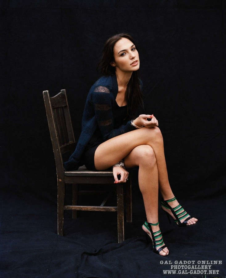 gal-gadot-hot-legs-and-feet-kez-free-porn-movies