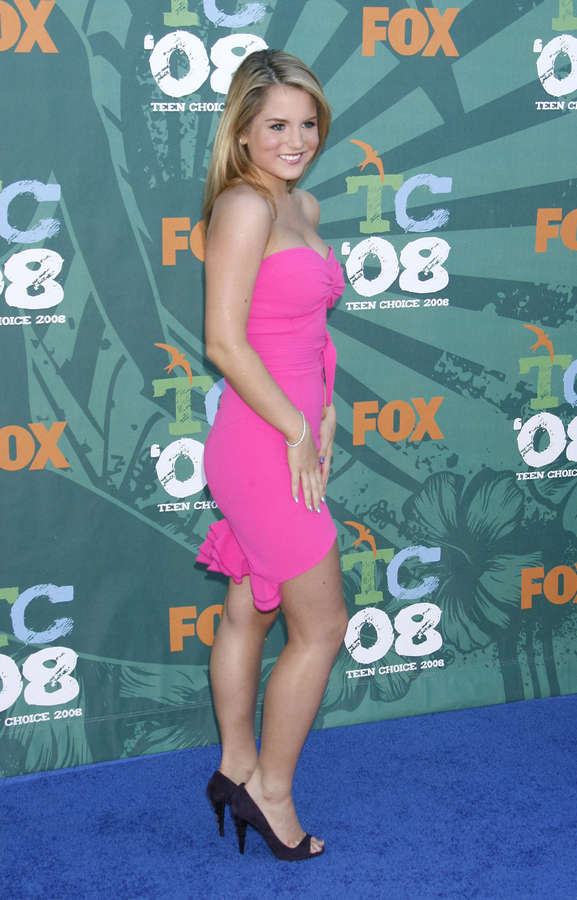 Joanna JoJo Levesque Feet
