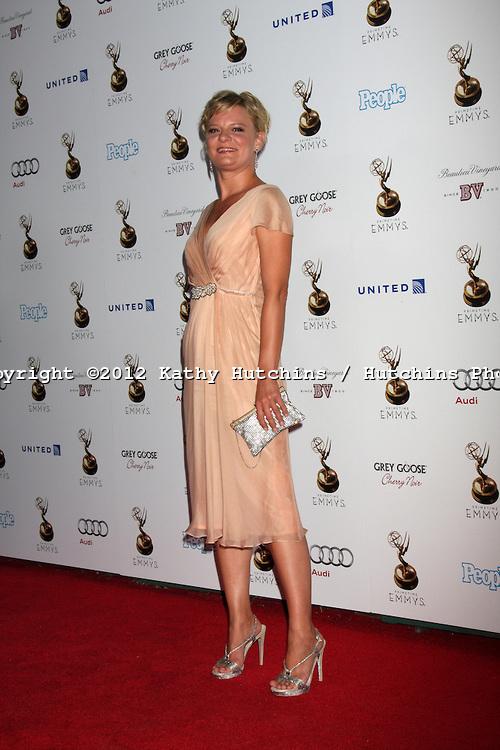 Martha Plimpton Feet