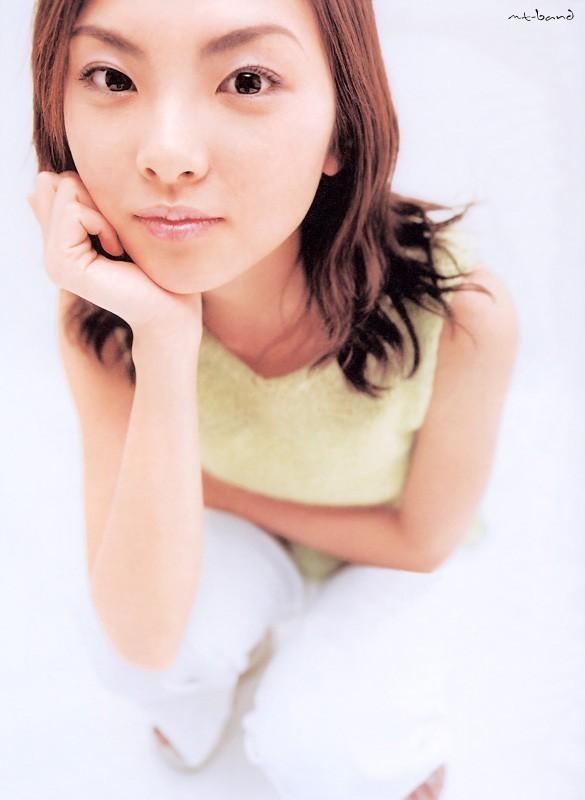 Rena Tanaka Feet