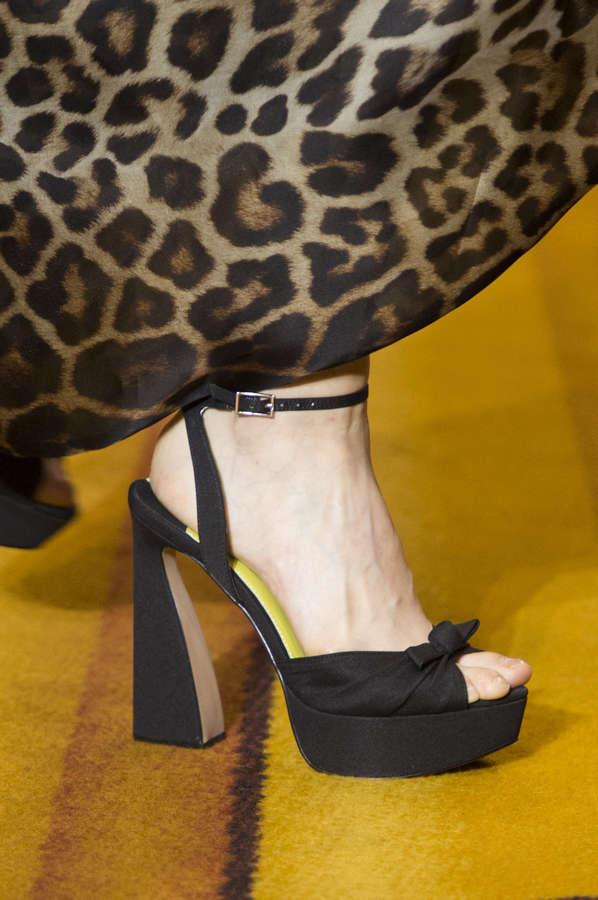 Joony Kim Feet