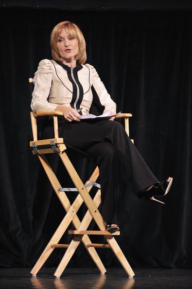 Laura McEwen Feet