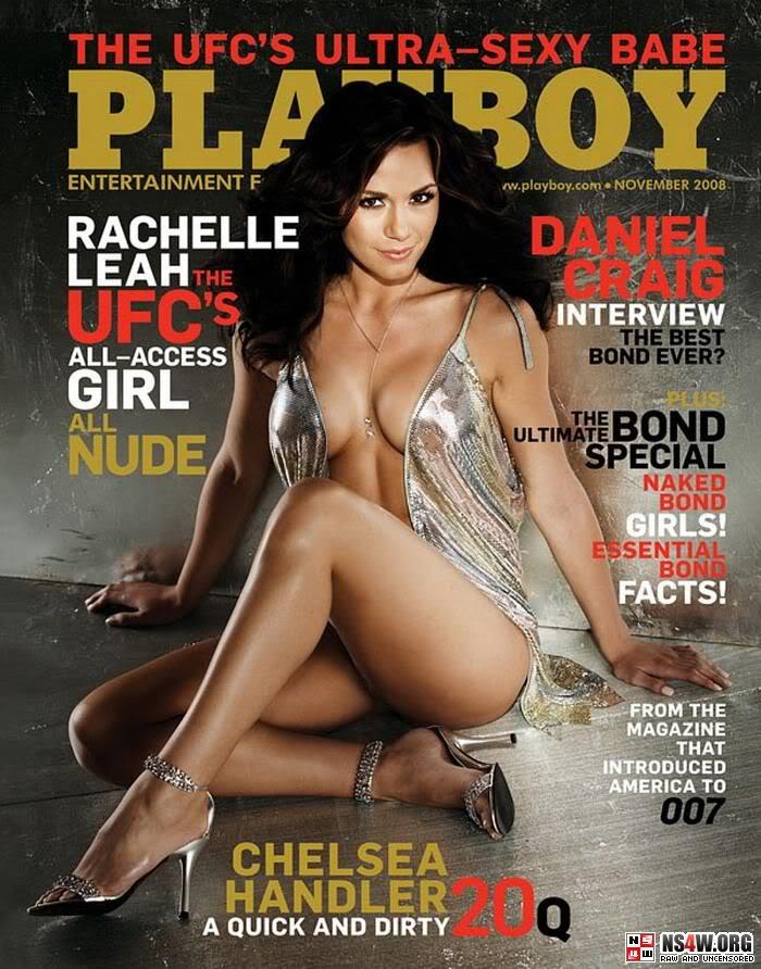 Rachelle leah nude playboy pics, american sexy fucking