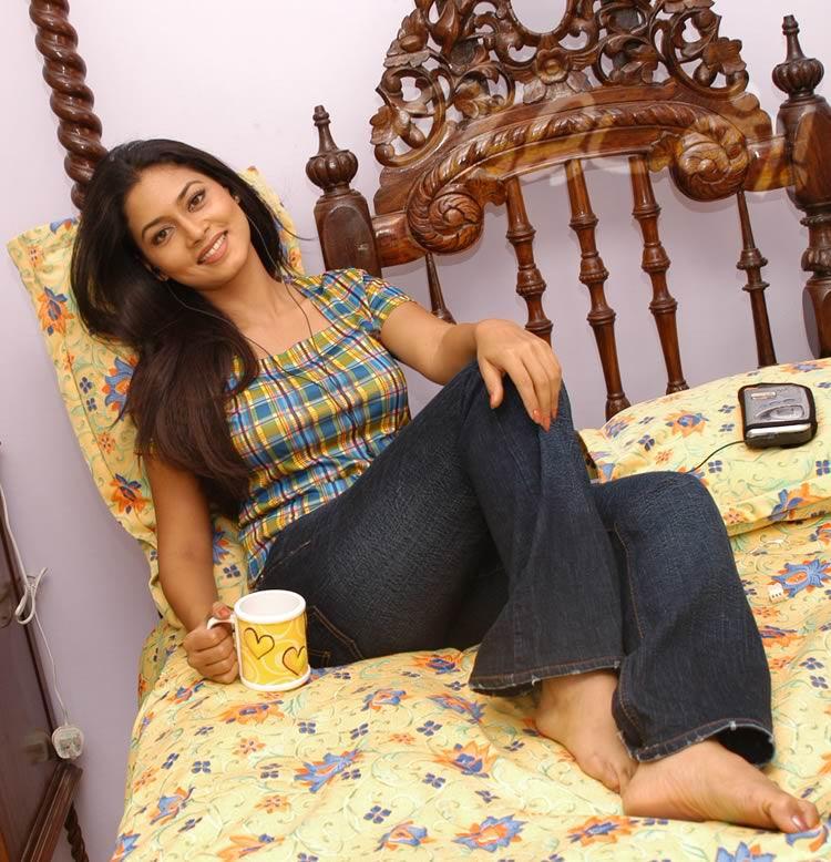 sexy-indian-girls-feet-boys-fucking