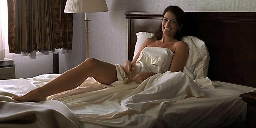 annabella-sciorra-anal-young-amateur-porn-vidoes