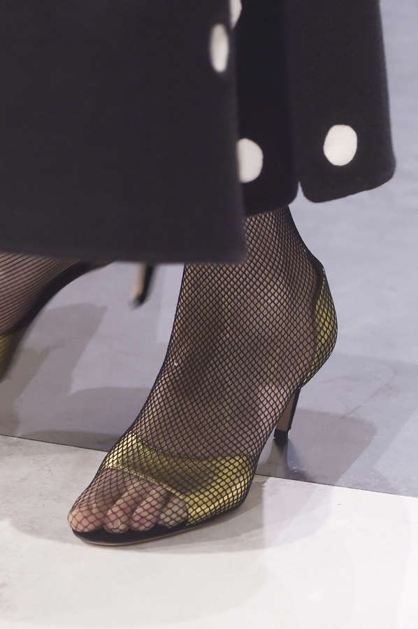 Lex Herl Feet