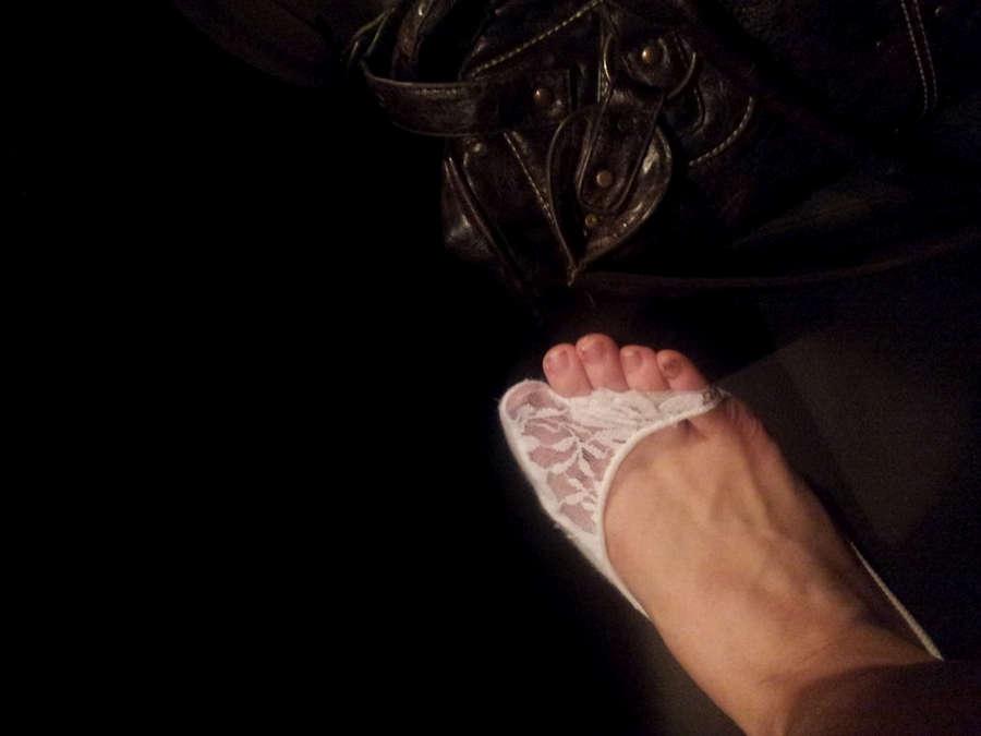 Rina Kawaei Feet
