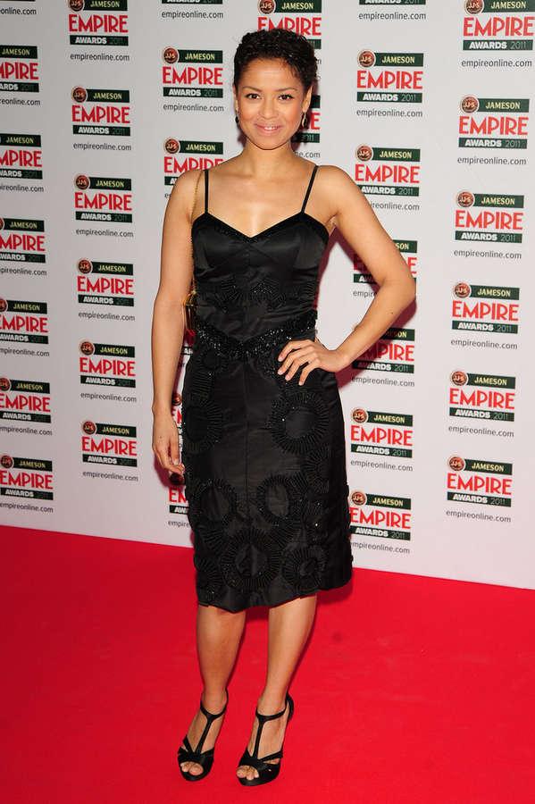 Telugu Cinema heroines Photos Gallery - Idlebrain.com