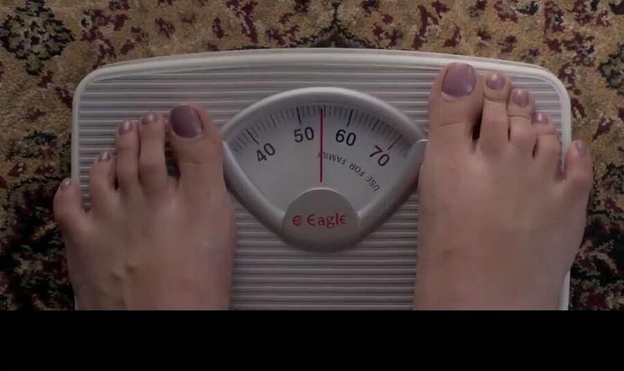 Rhea Chakraborty Feet