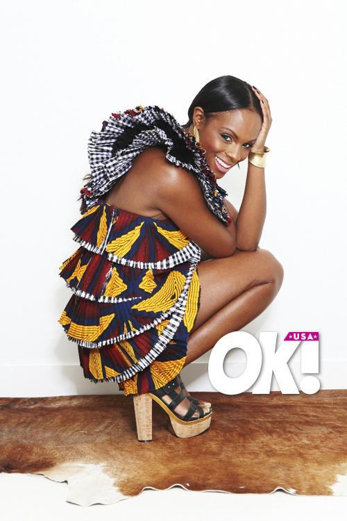 sumpter divorced singles personals See all tika sumpter's marriages, divorces, hookups, break ups, affairs, and dating relationships plus celebrity photos, latest tika sumpter news, gossip, and biography tika sumpter is currently dating nicholas james she has been in one celebrity relationship averaging approximately 36 years she has never been married.